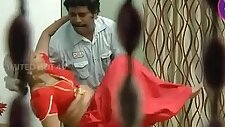House owner romance with house worker when husband enter into the house YouTube.
