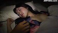 asian sex vidio dorm fuck