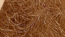 Female textures Stunning blondes HD Vagina close up hairy pussy by rumesco