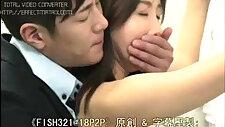 KOREAN ADULT MOVIE Mother