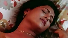 Hod sexy aunty Neha From KOCHI For One Nigh Stand or call SUEAJ SHA