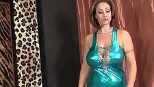 Big titty step mom handjob xporn.host