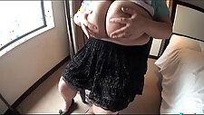 BBW Jap Tits Pt