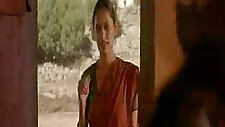 Bollywood actress adult video exposed rare scene