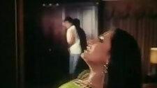SEXY BHABHI IN DOHA CALL NOW Mr.SURAJ SAHA