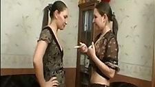 sasha and pasha twin sisters