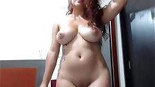 indian nude dance Free cam