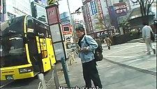 Uncensored Japanese Asian Sakura Sakurada