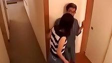 elation.ga Japanese mom rinko nomiya craves taboo cock uncensored