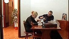 Roleplay Fiabe di quotidiana realta 2003 Italian porn