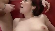French amateur hd porn exhibition
