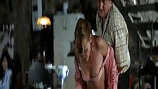 Rare Celebrity Sex Scenes