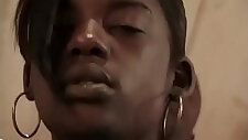 African black mandingo wild and brutal sex 18